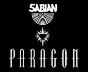 Richard Geer Plays Sabian Paragon Cymbals