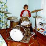 Rich Junior High 1983