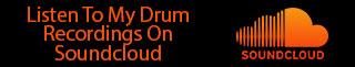 Richard Geer Drumset Operator On Soundcloud